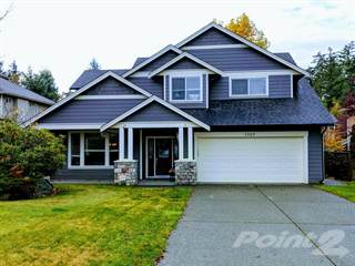 Residential Property for sale in 1065 Violet Ave, Saanich, British Columbia
