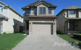 Residential for sale in 1956 Purcell Drive, London, Ontario