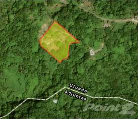 Residential Property for sale in Bo. Chorreras, Utuado PR, Utuado, PR, 00641