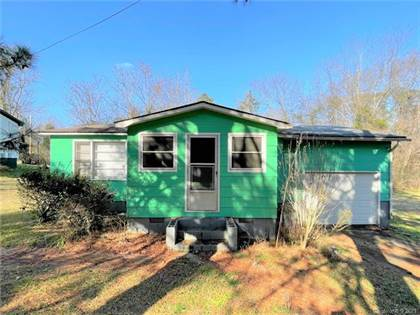 Residential for sale in 369 Harlem Heights Road, Wadesboro, NC, 28170