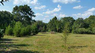 Farm And Agriculture for sale in 8937 Kelemen Farms West, Dittmer, MO, 63023