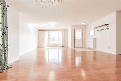 Single Family for sale in 195 RHATIGAN RD E NW, Edmonton, Alberta, T6R1N6