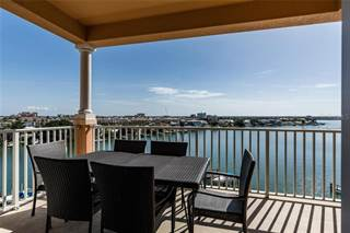 Condo for sale in 530 S GULFVIEW BOULEVARD 604, Clearwater, FL, 33767