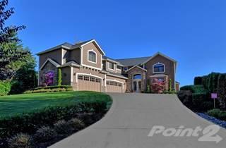 Single Family for sale in 1109 Springbrook Road , Lake Stevens, WA, 98258