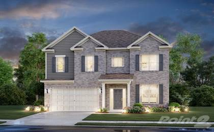 Singlefamily for sale in 3919 Arrowfeather Court, Buford, GA, 30519