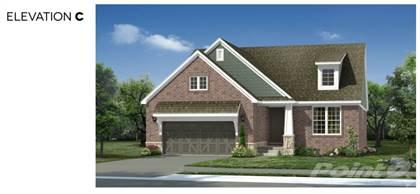 Singlefamily for sale in 17043 Forest Edge Ct, Northville, MI, 48168