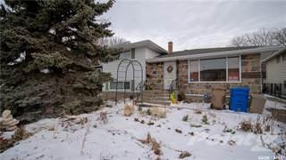 Residential Property for sale in 131 Broad STREET N, Regina, Saskatchewan