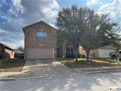 Residential Property for rent in 18621 Silent Water Way, Pflugerville, TX, 78660