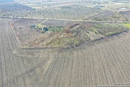 Farm And Agriculture for sale in 3184 Youngsford Rd, New Braunfels, TX, 78130