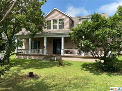 Residential Property for sale in 3202 N Travis Avenue, Cameron, TX, 76520