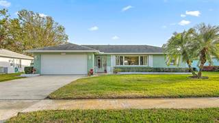 Single Family for sale in 1715 ALGONQUIN DRIVE, Clearwater, FL, 33755