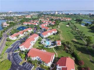 Condo for sale in 6073 BAHIA DEL MAR BOULEVARD 228, St. Petersburg, FL, 33715