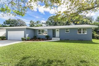 Single Family for sale in 1121 TOWNSEND BLVD, Jacksonville, FL, 32211