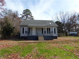 Single Family for rent in 427 Leland Street, Charlotte, NC, 28214