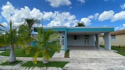 Residential Property for sale in Cabo Rojo Urb Veredas del Mar, Cabo Rojo, PR, 00623