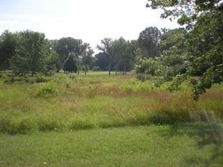 Land for sale in 2792 Peachtree Lane 11, Coloma, MI, 49022