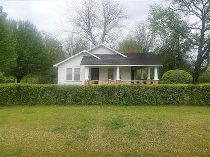 Residential Property for sale in 314 N Olive St., Okolona, MS, 38860