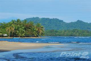 Residential Property for sale in Steps from Salsa Brava Beach - Caribbean Coast Costa Rica, Puerto Viejo, Limón