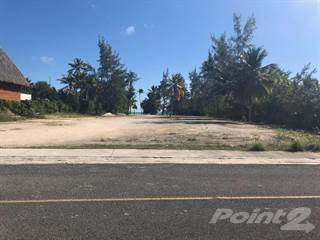 Other Real Estate for sale in Cap Cana Juanillo Bay Lot 19, Cap Cana, La Altagracia