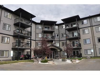 Single Family for sale in 5951 165 AV NW 423, Edmonton, Alberta, T5Y0J6