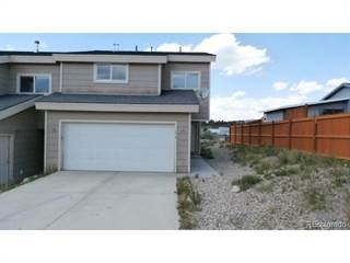 Single Family for sale in 714 Clarendon Avenue, Leadville, CO, 80461