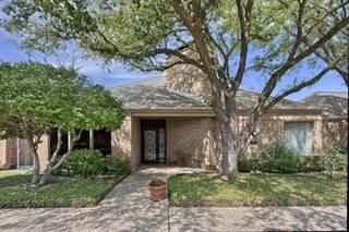 Single Family for rent in 5923 Encore Drive, Dallas, TX, 75240