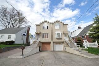 Single Family for sale in 117 Raritan Ave, Staten Island, NY, 10304