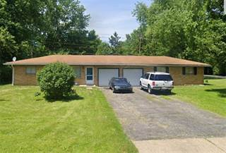 Multi-Family for sale in 3104 West Northgate Drive, Indianapolis, IN, 46228
