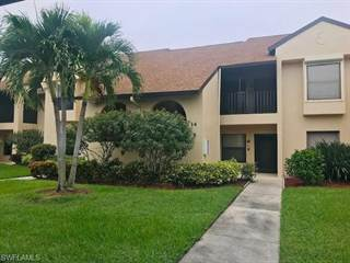 Condo for rent in 8514 Charter Club CIR 14, Fort Myers, FL, 33919