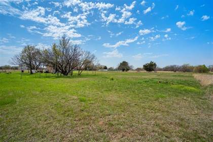 Lots And Land for sale in 9205 Claudia Drive, Fort Worth, TX, 76134