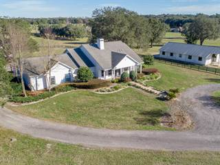 Farm And Agriculture for sale in 6965 NW 21st Street, Ocala, FL, 34482