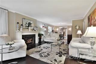 Residential Property for sale in 84 ST. MARGARETS Road, Ancaster, Ontario