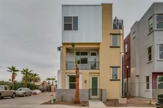 Single Family for rent in 1106 E WEBER Drive 1034, Tempe, AZ, 85281
