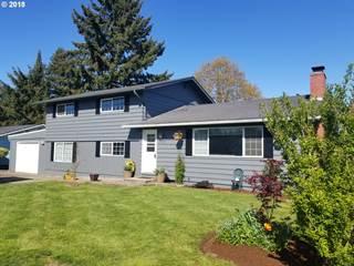 Single Family for sale in 3173 DAHLIA LN, Eugene, OR, 97404