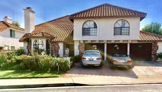 Single Family for sale in 29782 Woodbrook Drive, Agoura Hills, CA, 91301