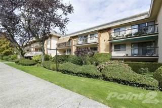 Condo for sale in #217-1235 W 15th Ave, Vancouver, Vancouver, British Columbia, V6H 1S1