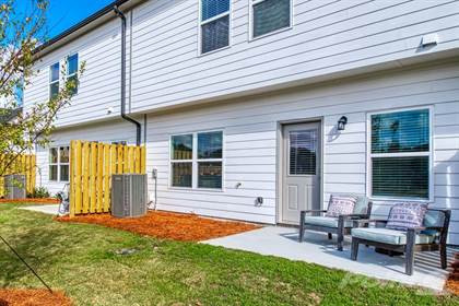 Multifamily for sale in 1338 Cooper Springs Road, Snellville, GA, 30078