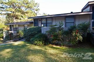 Apartment for rent in Berry Pines - The Hampton, Milton, FL, 32570