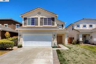 Single Family for sale in 3572 YACHT DR, Discovery Bay, CA, 94505