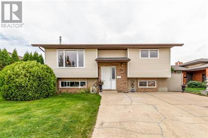 Single Family for sale in 53 Rundle Avenue SE, Medicine Hat, Alberta, T1B3W8