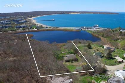 House for sale in 148 Tuthill Road, Montauk, NY, 11954
