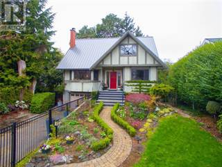 Awe Inspiring Cheap Houses For Sale In Vancouver Island 1 357 Homes Download Free Architecture Designs Embacsunscenecom