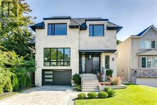 Single Family for sale in 67 DUNBLAINE AVE, Toronto, Ontario, M5M2S2