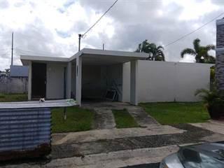 Single Family for sale in - - - -, San Juan, PR, 00918