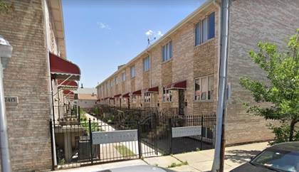 Residential Property for rent in 2423 South Normal Avenue A, Chicago, IL, 60616