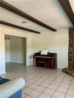 Residential Property for sale in 2616 N Ann Arbor Avenue 115, Oklahoma City, OK, 73127