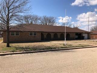 Single Family for sale in 707 Charles Street, Seymour, TX, 76380