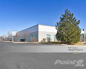 Office Space for rent in Tinley Crossing - 18410 Crossing Drive - Suite A, Tinley Park, IL, 60487