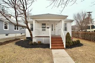 Single Family for sale in 60 Sunset Avenue, Red Bank, NJ, 07701