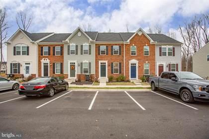 Residential for sale in 307 ROLLING VALLEY DRIVE, Fredericksburg, VA, 22405